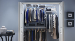 tailored-solutions-bedroom-01