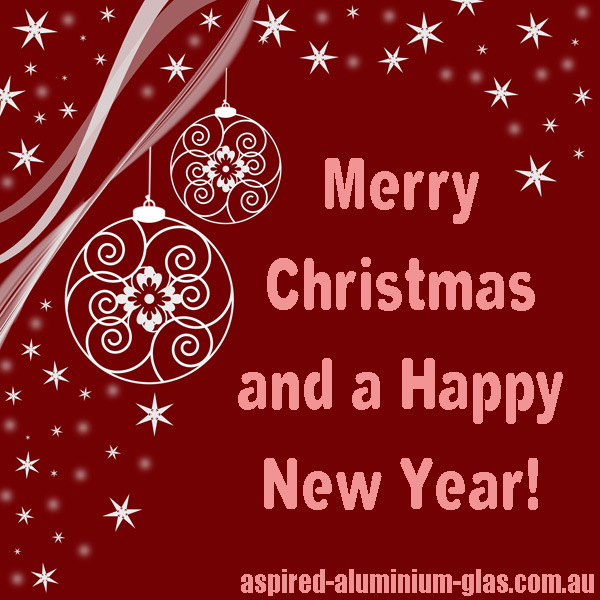 Merry Christmas And Happy New Year Everyone