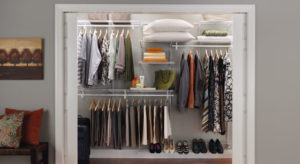 tailored-solutions-bedroom-02