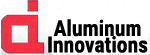 Aluminium Innovations