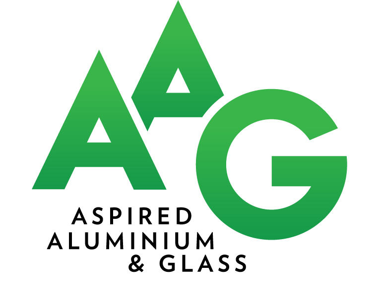 Aspired Aluminum and Glass Bunbury